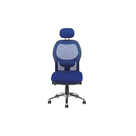 height adjustable recliner chair es62 full mesh back task chair with height adjustable head