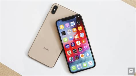 the 10 best features of iphone xs and iphone xs max