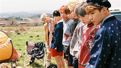 bts wallpaper free download bts bangtan boys wallpaper full hd free download
