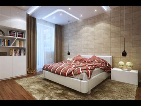 Schlafzimmer Ideen by Schlafzimmer Streichen Schlafzimmer Streichen Ideen