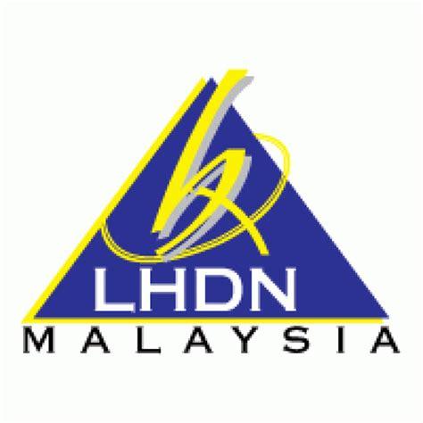 inland revenue board of malaysia vacancy at inland revenue board malaysia irbm peluang