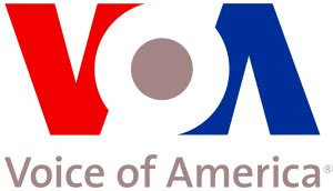 voice of america voice of america live voa news
