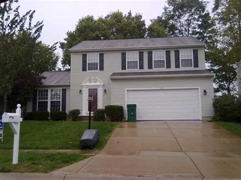 Homes For Rent In Miami Township Ohio Home For Rent Miami Twp Ohio 1 350 Single Family For