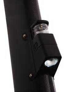 hella  mastheaddeck floodlight combination lamp