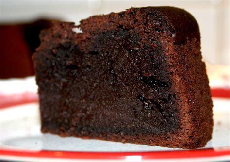 Brownie Schoko Kuchen Cupcake