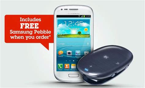 Hp Samsung S3 Mini Value galaxy s3 mini uk price for o2 vodafone and orange product reviews net