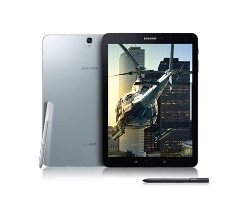 Samsung Ch tablettes samsung ca fr