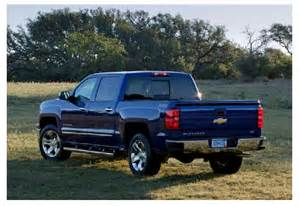 Used Cars And Trucks In New Orleans Best Chevrolet New Chevy Trucks Cars New Orleans 2017