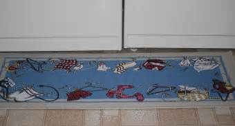 laundry rugs and mats room decor laundry room rugs and decor