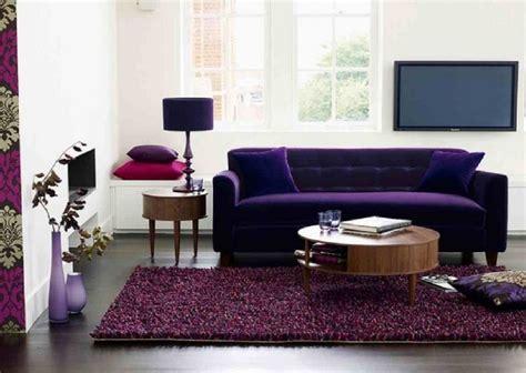 Karpet Karakter Minimalis model karpet ruang tamu minimalis interior rumah 2580