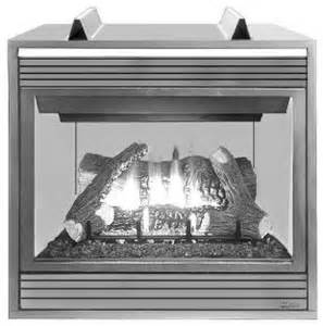 superior gas fireplace repair manors at central park gas fireplace maintenance