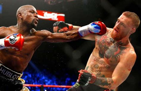 floyd mayweather jr best fights floyd mayweather vs conor mcgregor to take place in september