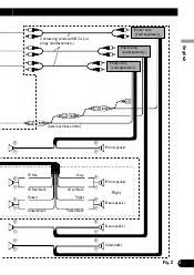 wiring diagram pioneer deh p480mp on p500ub get free image about wiring diagram