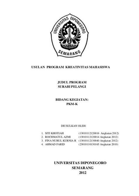 teks prosedur membuat roti bakar dalam bahasa inggris contoh judul proposal pkm kewirausahaan contoh bee