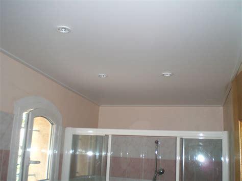 cuisine faux plafond chaios modele staff plafond