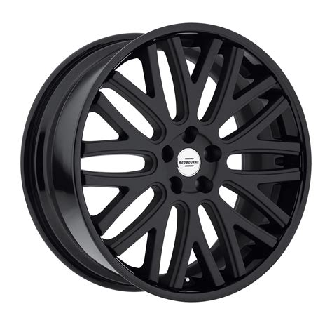 land rover aftermarket redbourne wheels introduces its newest land rover