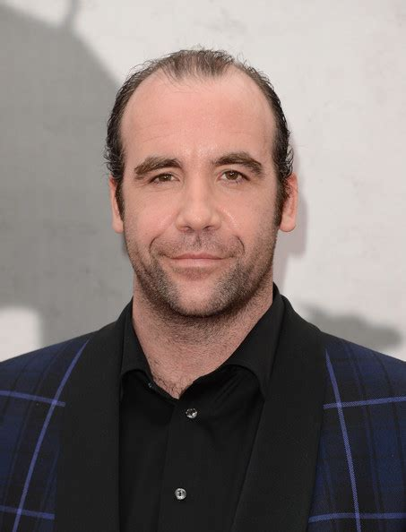 actor dog game of thrones pictures photos of rory mccann imdb
