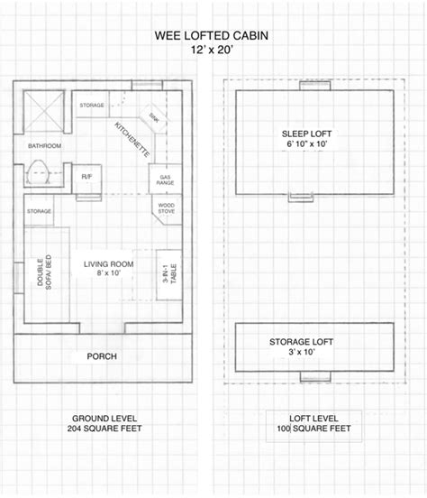12 x 20 floor plans floor plans hidden meadows colorado 169 2014 hidden
