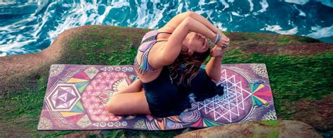 misty copeland yoga 5 popular yoga clothing brands for women in 2016
