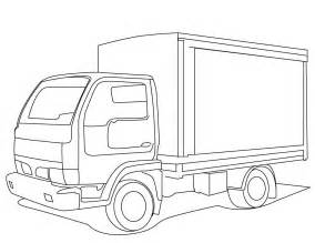 grave digger coloring pages free printable truck coloring pages for