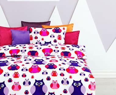 jysk comforters baby s duvet sets cot bed duvet sets and covers jysk