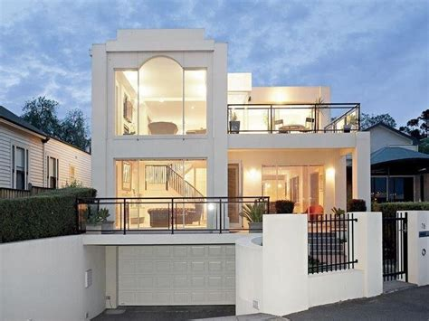 1000 Images About Dream Home On Pinterest House Wood Modern House Plans With Underground Garage