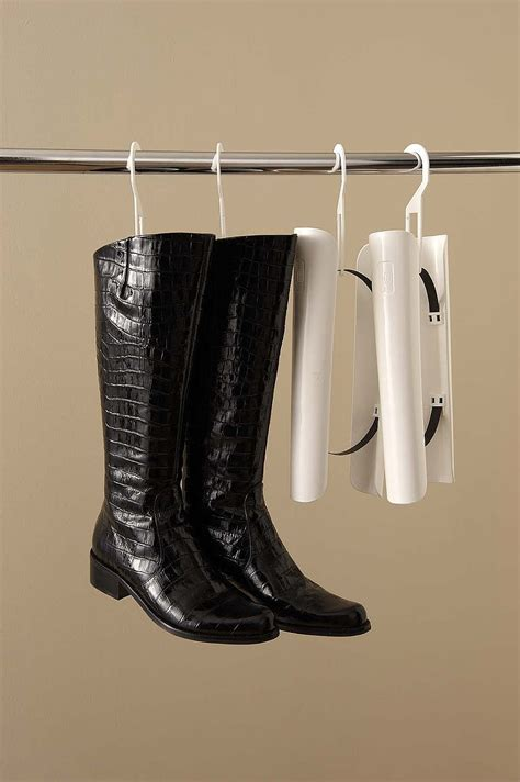 storage for shoes and boots organize your boot collections with creative boot storage