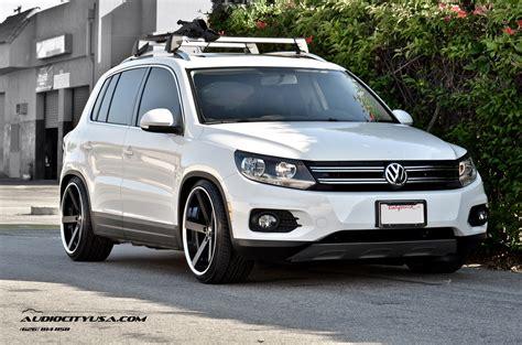 custom volkswagen tiguan custom vw tiguan pictures 2017 2018 best cars reviews