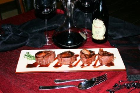 beef tenderloin menu dinner party date night dinner party menu beef tenderloin with a port