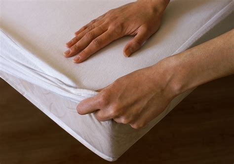 best fitted sheets b sensible