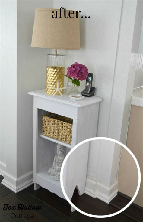 hide extension cord along baseboard how to hide and organize unsightly cords fox hollow cottage