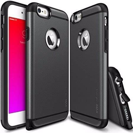 Ringke Max Iphone 6 Plus capa rearth ringke max iphone 6 plus 5 5 original usa