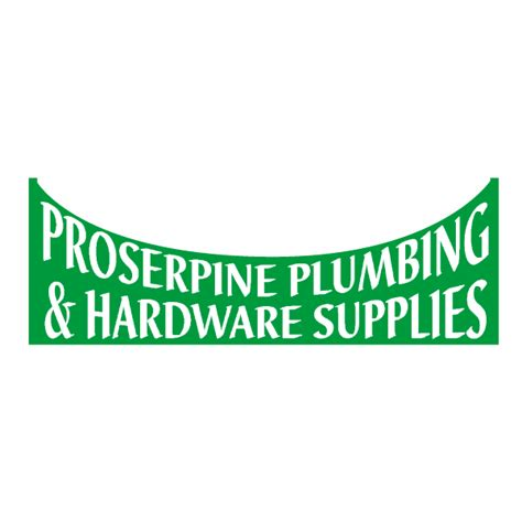 Brisbane Plumbing Supplies by Earthmoving Mywhitsunday