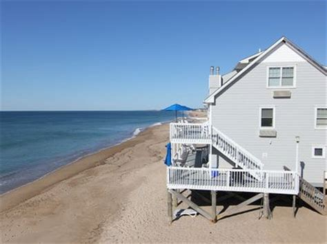 block island house rentals 11br house vacation rental in block island ri 259628 agreatertown