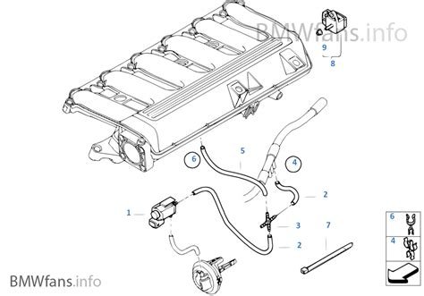 bmw part diagram bmw parts diagram e60 engine diagram and wiring diagram