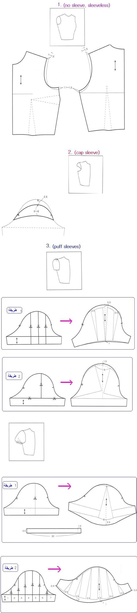 george brown pattern drafting 17 best images about making patterns designing clothes