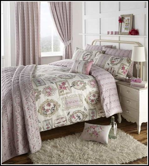 bedspreads and matching curtains queen bedspreads and curtains to match curtains home