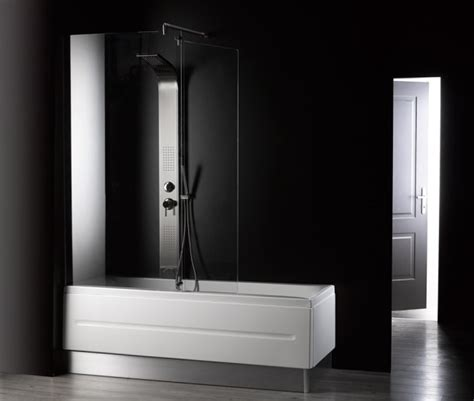 vasca da bagno con doccia incorporata vasca da bagno quot quot