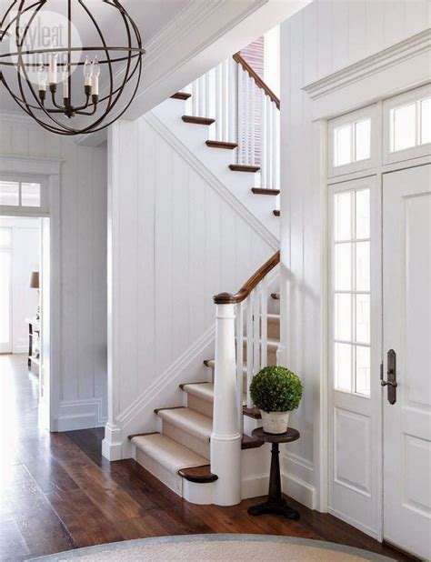 Saltbox Home Plans the 25 best ideas about new england style on pinterest