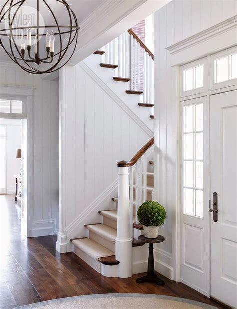 Lill Overhead Doors De 167 B 228 Sta House Bilderna P 229 Pinterest Blogg Garage Och House