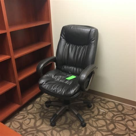 office furniture only louisville auction key