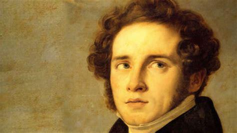casta libretto vincenzo bellini 1801 1835 dagelijks iets degelijks