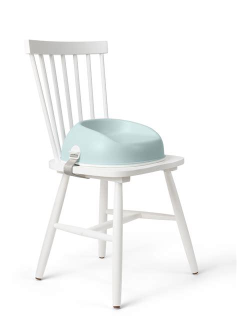 Baby Bjorn Booster Chair babybj 214 rn booster seat mint green scandinavian baby