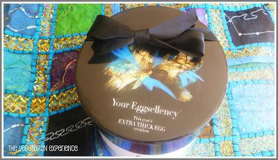 hotel chocolat your eggsellency egg the vegetarian experience hotel chocolat quot your