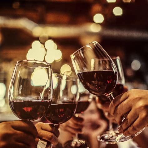 Happy Hour Concannon Assemblage Cabernet Sauvignon by Vinos On Las Olas In Fort Lauderdale
