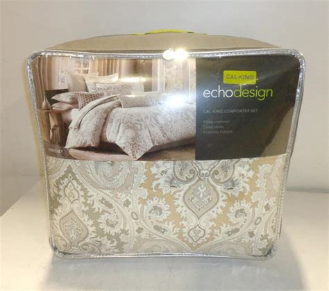 echo odyssey bedding echo odyssey bedding 28 images odyssey comforter collection bedding collections