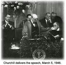 winston churchill iron curtain speech 17 best ideas about winston churchill speeches on