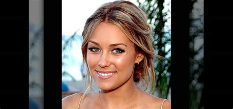 how to create a lauren conrad next door makeup look