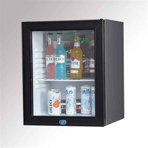 Interior Plantation Shutters Home Depot doors great mini fridge with glass door glass door