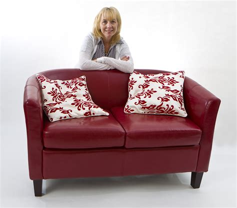 donate sofa to charity donate sofa to charity smileydot us
